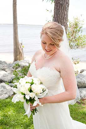 mcdaniel-stratton_bride