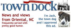 Towndock.net