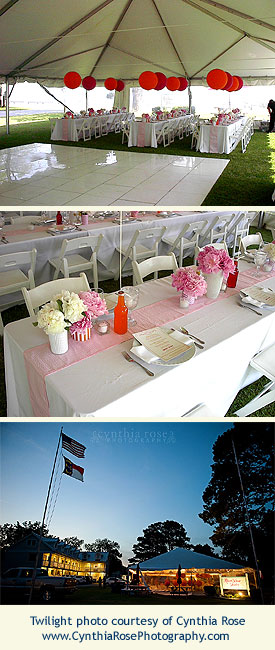 wedding_sidebar